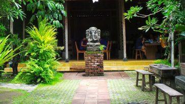 9 Kuliner Bali yang bikin gagal diet!