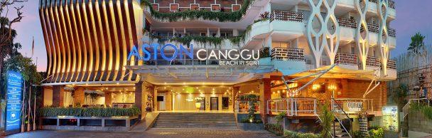 Aston Canggu